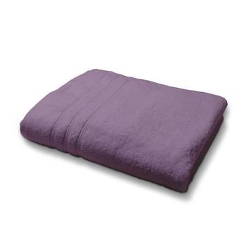 Σπίτι Πετσέτες και γάντια μπάνιου Today TODAY 500G/M² Violet
