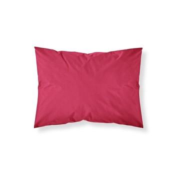 Σπίτι Μαξιλαροθήκες,μαξιλάρια στήριξης Today TODAY 57 FILS Red