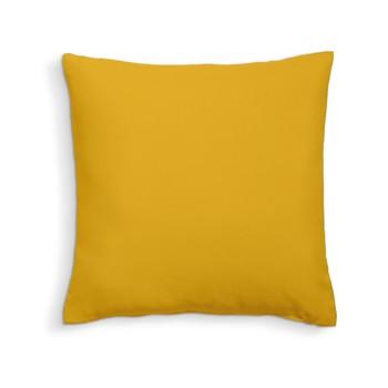 Σπίτι Μαξιλάρια Today TODAY COTON Yellow