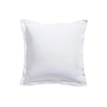 Σπίτι Μαξιλαροθήκες,μαξιλάρια στήριξης Today TODAY PREMIUM Άσπρο
