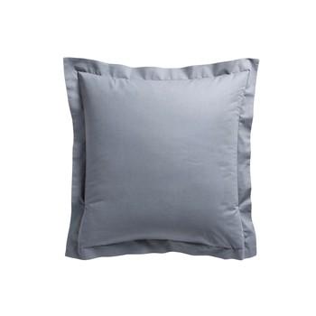 Σπίτι Μαξιλαροθήκες,μαξιλάρια στήριξης Today TODAY PREMIUM Grey