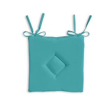 Σπίτι Μαξιλάρι καρέκλας Today TODAY CLASSIQUE Green