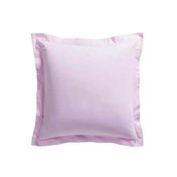 Σπίτι Μαξιλαροθήκες,μαξιλάρια στήριξης Today TODAY PREMIUM Ροζ
