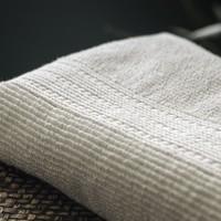 Σπίτι Πετσέτες και γάντια μπάνιου Today TODAY GYPSET Beige