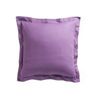 Σπίτι Μαξιλαροθήκες,μαξιλάρια στήριξης Today TODAY PREMIUM Violet