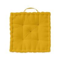 Σπίτι Μαξιλάρια Today COUSSIN DE SOL Yellow