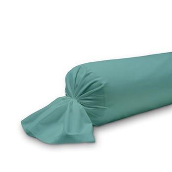 Σπίτι Μαξιλαροθήκες,μαξιλάρια στήριξης Today TODAY 57 FILS Green