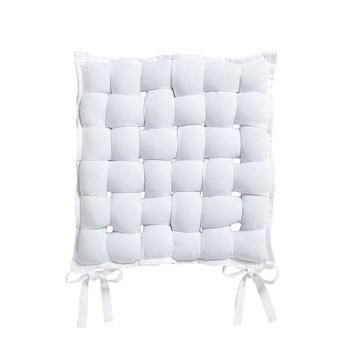 Σπίτι Μαξιλάρι καρέκλας Today TODAY TRESSÉE Άσπρο