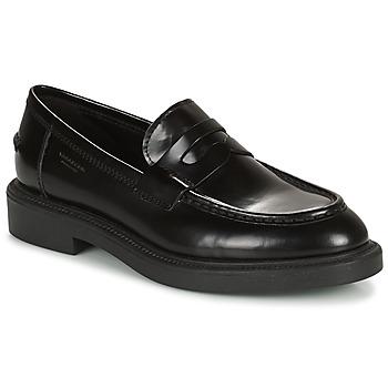 Μοκασσίνια Vagabond Shoemakers ALEX W ΣΤΕΛΕΧΟΣ: Δέρμα βοοειδούς & ΕΠΕΝΔΥΣΗ: Δέρμα & ΕΣ. ΣΟΛΑ: Δέρμα & ΕΞ. ΣΟΛΑ: Καουτσούκ