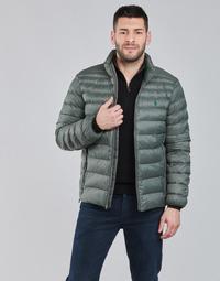Υφασμάτινα Άνδρας Μπουφάν Polo Ralph Lauren OPESCA Grey