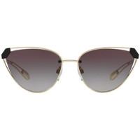 Ρολόγια & Kοσμήματα Γυναίκα óculos de sol Inni Producenci  Grey