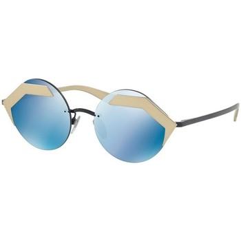 Ρολόγια & Kοσμήματα Γυναίκα óculos de sol Inni Producenci  Μπλέ