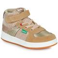 Ψηλά Sneakers Kickers BILBON MID