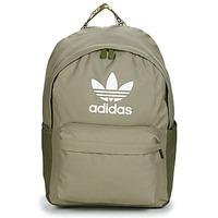 Τσάντες Σακίδια πλάτης adidas Originals ADICOLOR BACKPK Green / Orbite