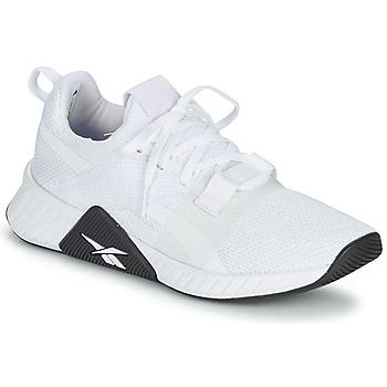 Παπούτσια Sport Indoor Reebok Sport FLASHFILM TRAIN 2.0 Άσπρο