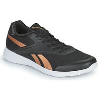 Παπούτσια Γυναίκα Τρέξιμο Reebok Sport Reebok Stridium Black / Gold