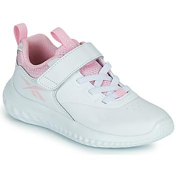 Xαμηλά Sneakers Reebok Sport RUSH RUNNER