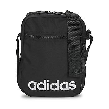 Τσάντες Pouch / Clutch adidas Performance LINEAR ORG Black