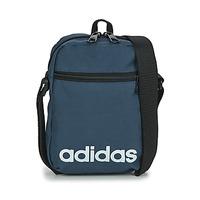 Τσάντες Pouch / Clutch adidas Performance LINEAR ORG Μπλέ / Marine / Equipage