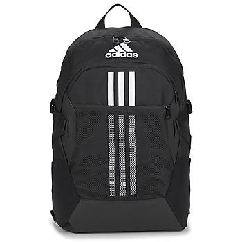 Τσάντες Σακίδια πλάτης adidas Performance TIRO BP Black