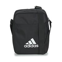 Τσάντες Pouch / Clutch adidas Performance CL ORG ES Black