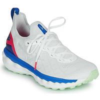 Παπούτσια Άνδρας Τρέξιμο Mizuno WAVE SKY NEO Άσπρο