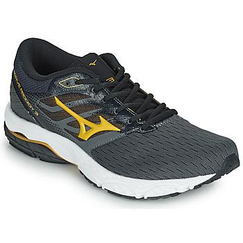 Παπούτσια Άνδρας Τρέξιμο Mizuno WAVE PRODIGY Grey / Ocre