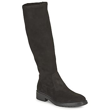 Μπότες για την πόλη Unisa EDANA ΣΤΕΛΕΧΟΣ: Δέρμα & ΕΠΕΝΔΥΣΗ: Δέρμα & ΕΣ. ΣΟΛΑ: & ΕΞ. ΣΟΛΑ: Συνθετικό