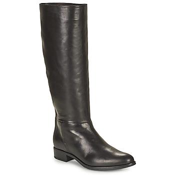 Μπότες για την πόλη Unisa BLEND ΣΤΕΛΕΧΟΣ: Δέρμα & ΕΠΕΝΔΥΣΗ: Δέρμα & ΕΣ. ΣΟΛΑ: & ΕΞ. ΣΟΛΑ: Συνθετικό