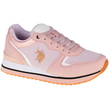 Xαμηλά Sneakers U.S Polo Assn. . Tuzla4
