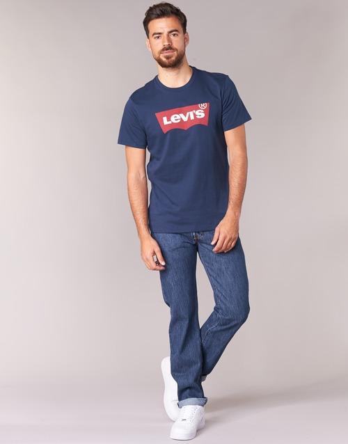 501® Levi's®ORIGINAL FIT