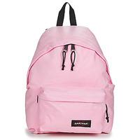 Τσάντες Γυναίκα Σακίδια πλάτης Eastpak PADDED PAK'R 24L Ροζ