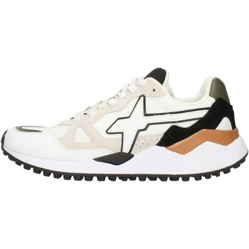 Xαμηλά Sneakers W6yz 001201518310