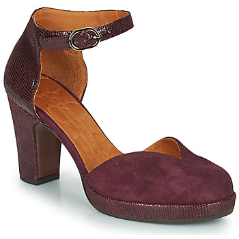 Παπούτσια Γυναίκα Γόβες Chie Mihara JO-MAHO Violet