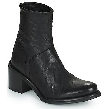 Μπότες για την πόλη Regard FELIX ΣΤΕΛΕΧΟΣ: Δέρμα & ΕΠΕΝΔΥΣΗ: Δέρμα & ΕΣ. ΣΟΛΑ: Δέρμα & ΕΞ. ΣΟΛΑ: Συνθετικό