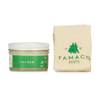 Αξεσουάρ Φροντίδα Famaco POMMADIER FAMA ECO 50ML FAMACO CHAMOISINE EMBALLE Neutral