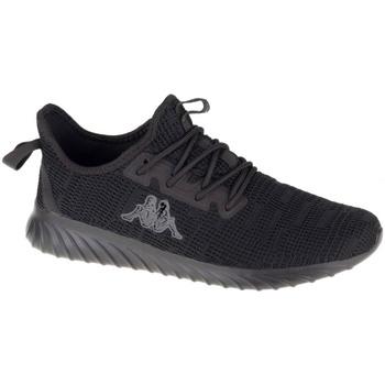 Xαμηλά Sneakers Kappa Capilot