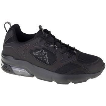 Xαμηλά Sneakers Kappa Yero
