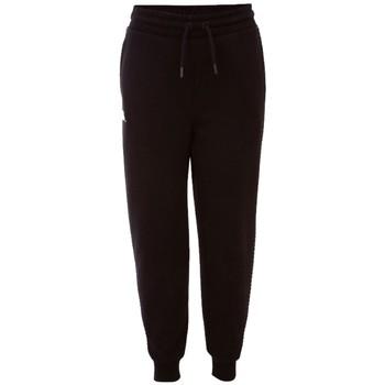 Φόρμες Kappa Inama Sweat Pants [COMPOSITION_COMPLETE]