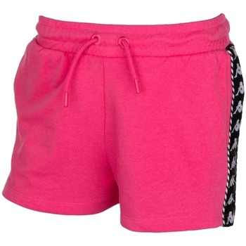 Shorts & Βερμούδες Kappa Irisha Shorts [COMPOSITION_COMPLETE]