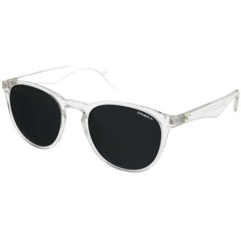 Ρολόγια & Kοσμήματα óculos de sol O'neill Summerleaze άσπρο