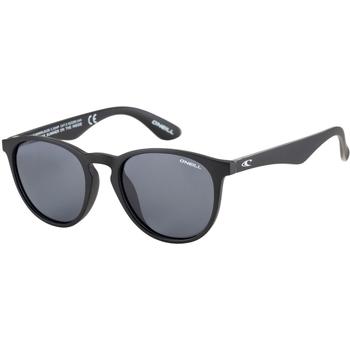 Ρολόγια & Kοσμήματα óculos de sol O'neill Summerleaze Μαύρος
