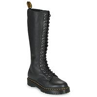 Παπούτσια Γυναίκα Μπότες για την πόλη Dr Martens 1B60 BEX Black