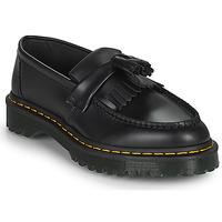 Παπούτσια Γυναίκα Derby Dr Martens ADRIAN BEX Black