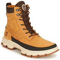 Παπούτσια Άνδρας Μπότες Timberland TBL ORIG ULTRA WP BOOT Blé