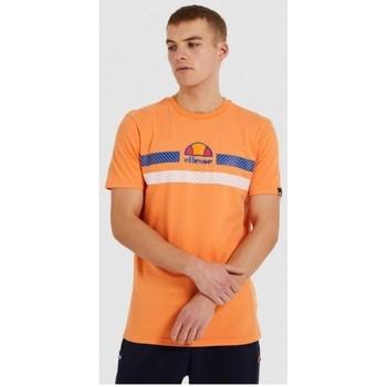 T-shirt με κοντά μανίκια Ellesse CAMISETA CORTA HOMBRE SHI09758 [COMPOSITION_COMPLETE]