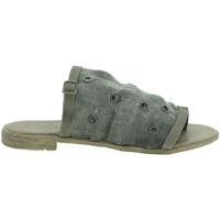 Παπούτσια Γυναίκα Τσόκαρα 18+ 6112 Μπεζ