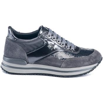 Xαμηλά Sneakers Lumberjack SW04805 010 V91