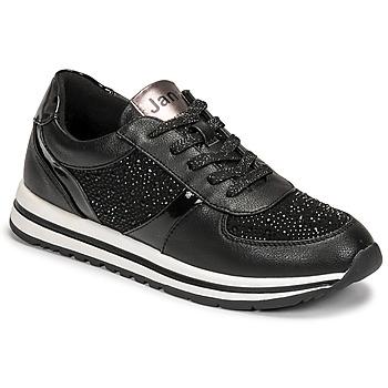 Xαμηλά Sneakers Jana HARED ΣΤΕΛΕΧΟΣ: Συνθετικό και ύφασμα & ΕΠΕΝΔΥΣΗ: Ύφασμα & ΕΣ. ΣΟΛΑ: Ύφασμα & ΕΞ. ΣΟΛΑ: Συνθετικό