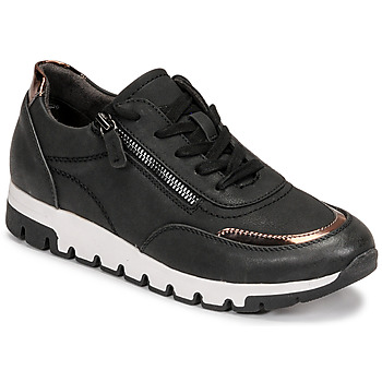 Xαμηλά Sneakers Jana GERFRA ΣΤΕΛΕΧΟΣ: Συνθετικό & ΕΠΕΝΔΥΣΗ: Ύφασμα & ΕΣ. ΣΟΛΑ: Ύφασμα & ΕΞ. ΣΟΛΑ: Συνθετικό